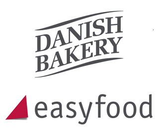 Easyfood