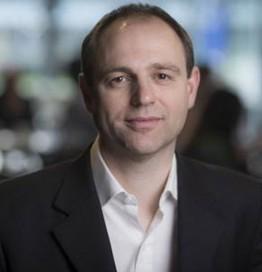 Ian Cranna