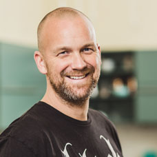 Andreas Hertzberg