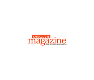 Café Culture Magazine