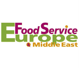 Food Service Europe & Middle East