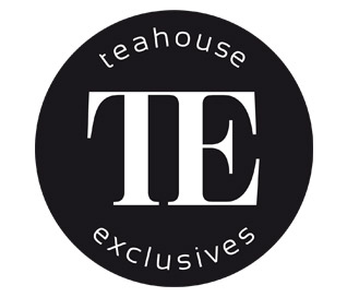 Teahouse Exclusives