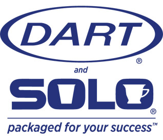 Dart Products Europe