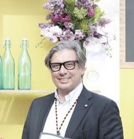 Guido Bernardinelli