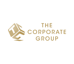 The Corporate Group