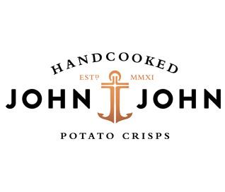 John John