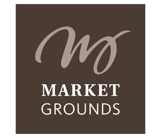 Market Grounds