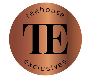 Teahouse Exclusive
