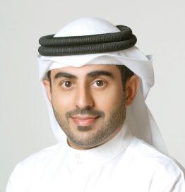 Ayman Al Awadhi