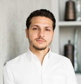 Karim Hassan