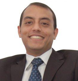 Akhilesh Bahl